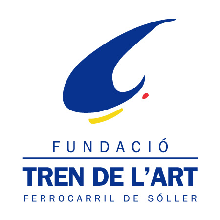 Fundació Tren de l'Art
